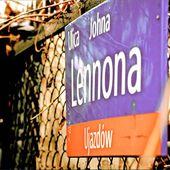 """John Lennon victime de la """"décommunisation"""" à Varsovie?"""