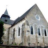 Louis LEMAITRE & Marguerite Rosalie GALLAY, sosas 116/117 - mercimesancetres.over-blog.com