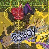 Po'Boy, nouveau clip Waltz et concert au Flow le 23/05 / CHANSON / MUSIQUE / ACTUALITE - BIEN LE BONJOUR D'ANDRE