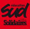 Sud Éducation Franche-Comté