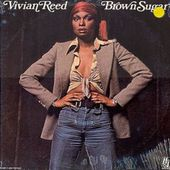 Vivian Reed: albums, songs, playlists | Listen on Deezer