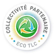 Collecte et Recyclage des Textiles, Linge et Chaussures usagés ,(TLC)