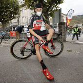 Marczynski out of Giro d'Italia with long COVID