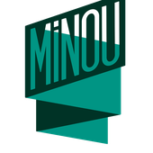 Minoumusique