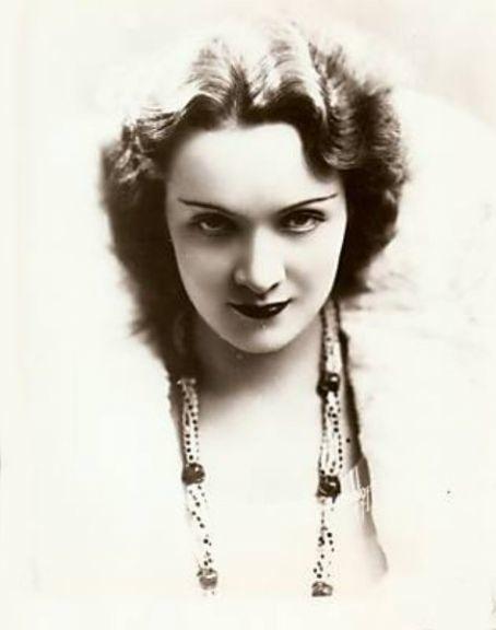 Dietrich Marlène
