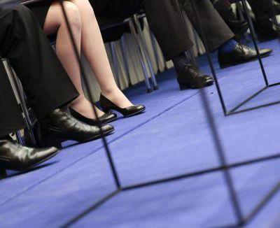 NORAUTO - RÉFÉRENT HARCÈLEMENT SEXUEL : une nouvelle obligation pour les CSE