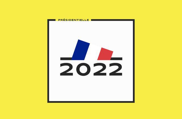 Ce dimanche sur France Inter et franceinfo, débat de la Primaire écologiste pour la Présidentielle.