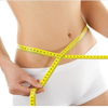 Bernup Keto Reviews - Ketogenic Diet Pills to Drop Extra Weight Naturally!