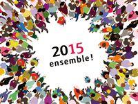 Assemblée générale du 29 janvier 2015