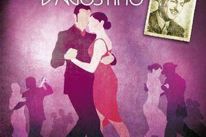 Le tango est une musique qui te rentre dedans