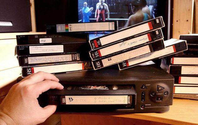 Le blog Les Infos Vidéos misera beaucoup sur des archives inédites en 2020