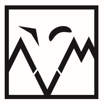 Ailes du Val de Morteau