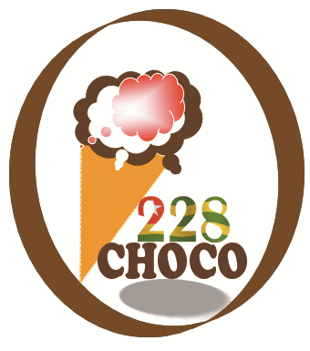 228 CHOCO