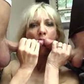 therese dune est une affamee de bite - video porno gratuit