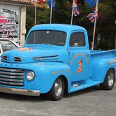 Ford F-Series - Wikipédia