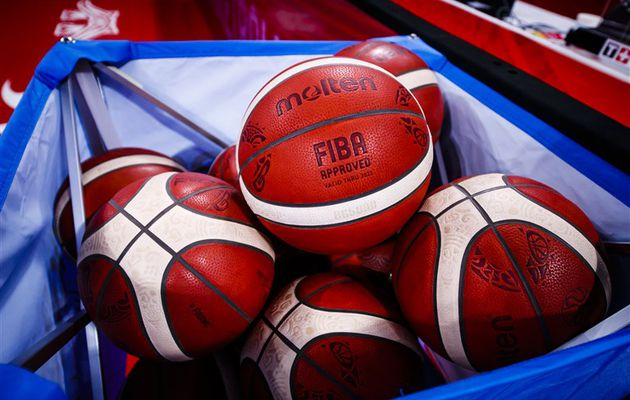 La FIBA lance un programme de marketing exécutif à l'intention des fédérations nationales