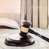 Eh non, quoi qu'en pensent les magistrats, la Justice ne se rend pas dans un monde idéal - Vu du Droit