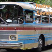 Balade en Forêt Noire en autocar ancien - anciens9genie.overblog.com