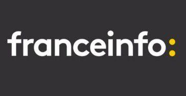 Média :  France Info , nouvelle chaine TV sur le canal 27 de la TNT