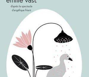 Couac - Émilie Vast