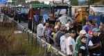 Une étude constate une surmortalité par suicide des agriculteurs en France