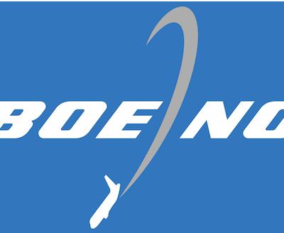 FAA et MAX ( Boeing ) vers des mesures réglementaires ? reform the Federal Aviation Administration ?