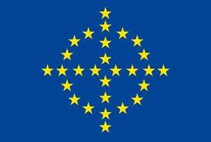 INVASION DE L'EUROPE : FAUT-IL MANIFESTER CONTRE LA MERKEL OU POUR ORBAN (SUITE 2) ?