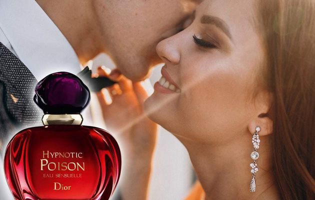 How to Buy Fragrance Online When You Can't Test It?
