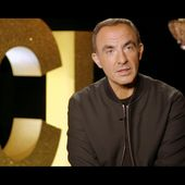 """The Voice All Stars - Nikos : son interview """"confession"""" - The Voice 