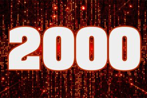 2000 !