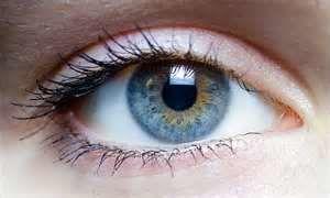 Pourquoi un soin contour des yeux???