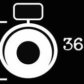 52 Semaines en photo en 2018 #36 Clocher