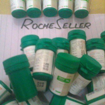 Buy Good Quality Diazepam,Zopiclone,Emphedrine,Temazepam,Clonazepam,Xanax,Heroin,Zopiderm,Zopiclone And Other Meds Online.