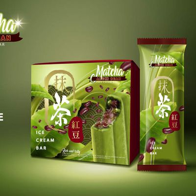 How You Can Design Appealing Tea Boxes to Attract More Customers