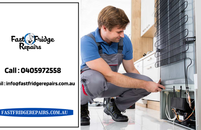 Repairs or Replacement: Know your choices for a Broken Fridge