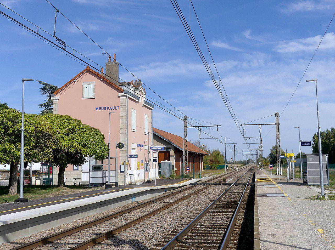 Gare de Meursault (21)