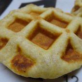 Recettes faciles et rapides de Pâtes