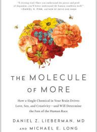 Ipad textbooks download The Molecule of More: