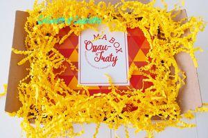 Ossau Iraty, fromage du Béarn et Pays Basque : Qui veut gagner une Box Gourmande ?