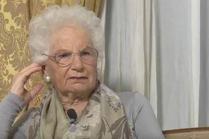 Une sénatrice italienne survivante de la Shoah placée sous protection policière en raison de menaces