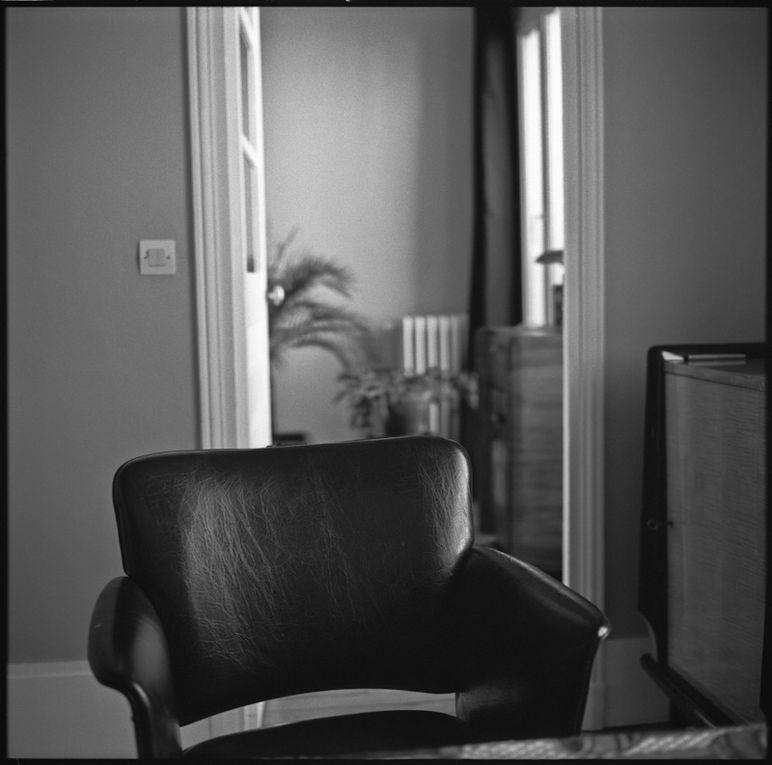 Album - Presque rien