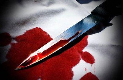 Un hombre de negocios arrestado por asesinato ritual en Bafoussam.
