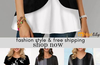 #vintage #casual #womensfashion #womenstop #fall #womensstyle #freeshipping