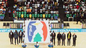 Chronique consacrée à la saison inaugurale de la Basketball Africa League (BAL)