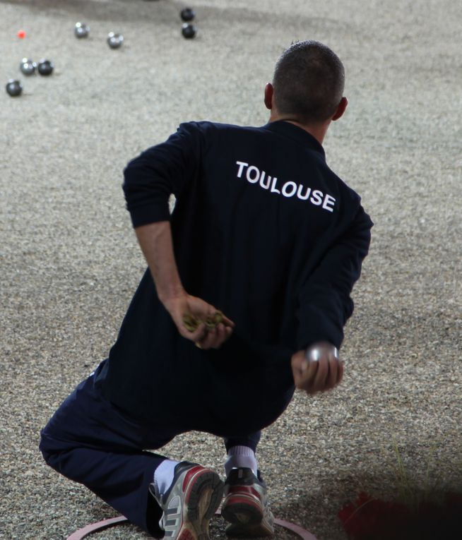 Album - Trophee-des-Villes-2013--Joel-