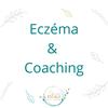 Eczéma & Coaching