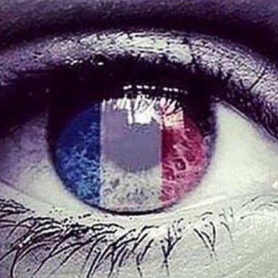Hommage aux victimes du Bataclan, et aux vérités que personne n'a jugé bon de relayer