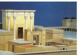 Jésus se retir 40 jours dans le désert - Noces de Cana et premier miracle de Jésus - Jésus prêche dans une synanogue et s'en fait chasser avec violence. Il se rend invisible (3/16)
