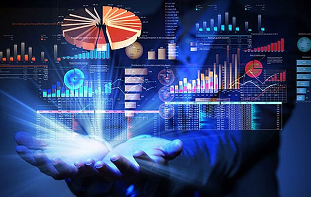Asia Pacific (APAC) Healthcare IT Integration Market Astonishing Growth with Top Influencing Key players- Carepoint Health, Oracle, AVI-SPL, Inc., Allscripts Healthcare Solutions