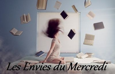 Le mercredi, laissez libre cours à vos envies - The Potion Diaries. Tome 1. Potion de Amy Alward